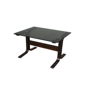 mesa de apoio hove mobler em faia