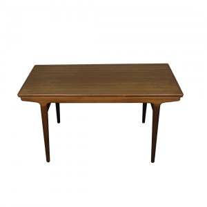 mesa de jantar Johannes Andersen