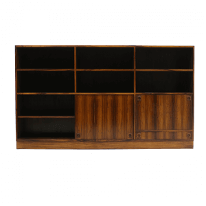 rosewood_bookcase