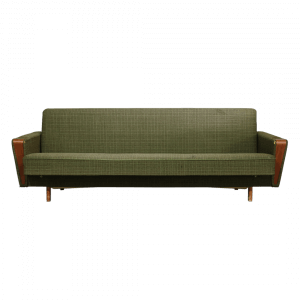 teak_sofa_bed