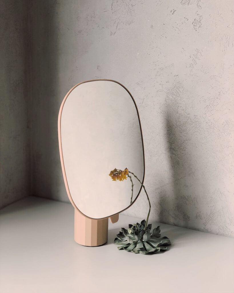 sustentabilidade-compromisso-licht-retro
