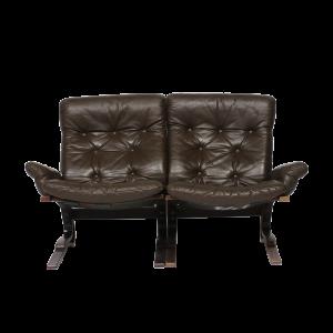 sofa-modular-noruegues-2-lugares