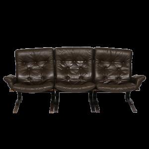 sofa-modular-noruegues-3lugares