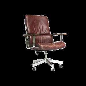 cadeira de escritorio nordica