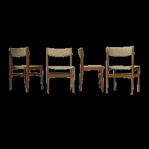 cadeiras-de-jantar-em-teca-e-la