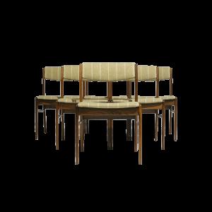 cadeiras-dinamarquesas-em-pau-santo-e-la