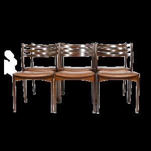cadeiras-vestervig-pau-santo