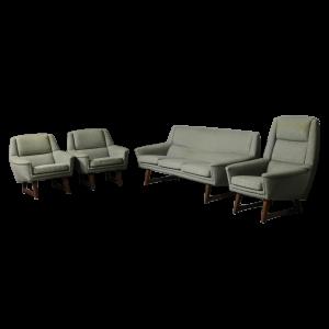 conjunto-de-sofas-poltronas