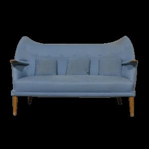 sofa ostervig