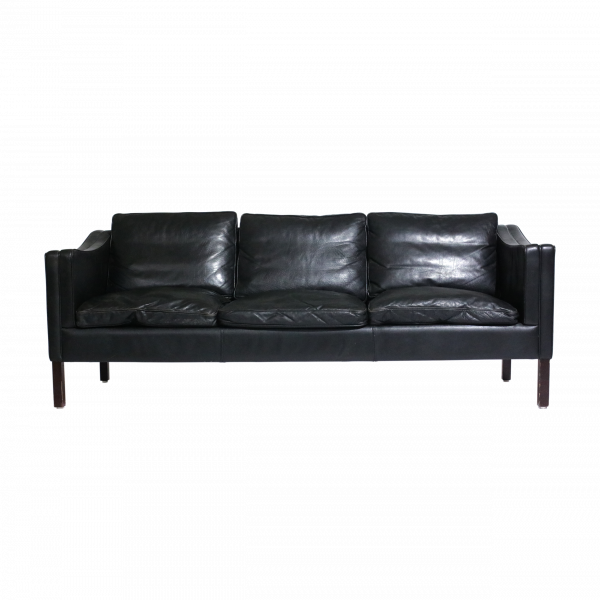 sofa stouby